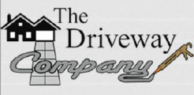 The Driveway Co - 10 Off Any Job from The Driveway Co