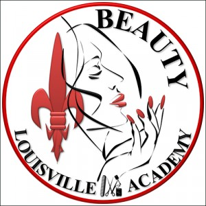30 Off CosmetologyEstheticNail Tech Instructor Program