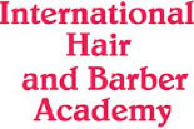 International Barber Academy