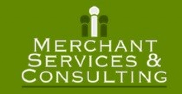 Merchant Services and Consulting