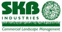 SKB Industries Commercial Landscape Management