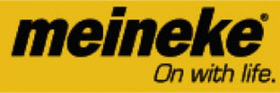 Meineke Car Care Center - Brakes Only 199 95 Front or Rear Brake Service Includes New Brake Pads Rotor Resurfacing
