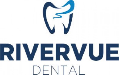 Rivervue Dental - DENTIST COUPONS NEAR ME FREE Implant Consultation -OR- 50 OFF Any Cosmetic Procedure