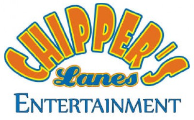 Chipper39 s Lanes - RESERVE A LANE NOW Click for current re-opening schedule