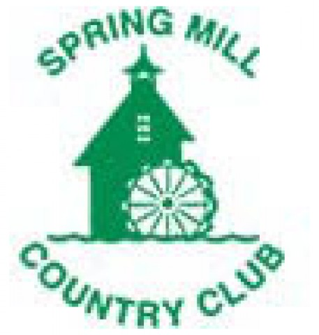 Spring Mill Country Club