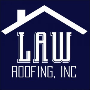 20 Off Roofing Services