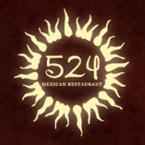 524 Mexican Restaurant