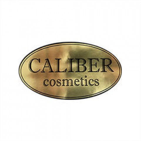 Caliber Pharmacy Cosmetics