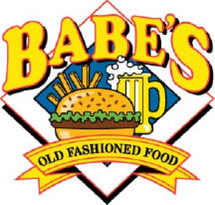 Babes Old Fashioned Food - Babe39 s Old Fashioned Food Offers Daily Specials for ONLY 7 99