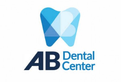 Ab Dental Center - Dentist New Patient Special - 79