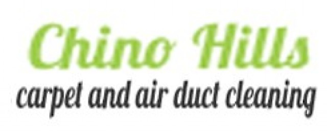 Chino Hills Carpet And Air Duct Cleaning