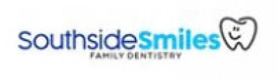 Southside Smiles Family Dentistry - 20 OFF One Dental Procedure
