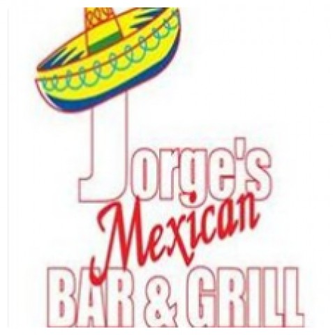Jorges Mexican Bar Grill