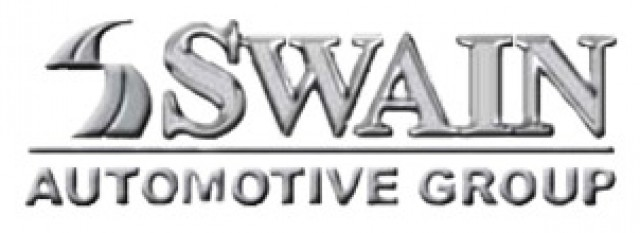 swain motors inc 80406 north highway 395 hermiston or