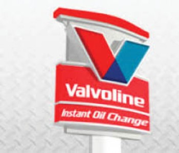 VALVOLINE INSTANT OIL CHANGE - 10 OFF Conventional Oil Change Valvoline Instant Oil Change