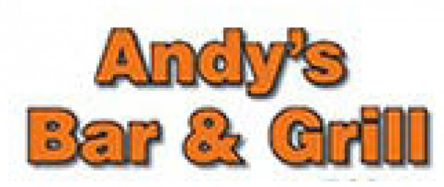 Andys Bar and Grill