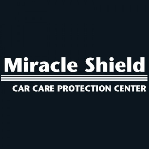 miracle shield 7603 brookpark rd parma oh auto parts accessories car detailing 216. Black Bedroom Furniture Sets. Home Design Ideas