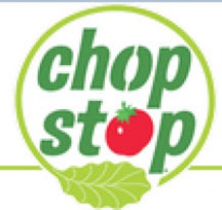 Chop Stop Valencia - 50 Off Second Entree at Chop Stop