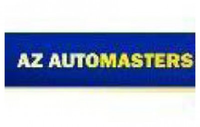 Az Auto Masters 7187 - Contactless Service by COVID-19 CDC Guidelines