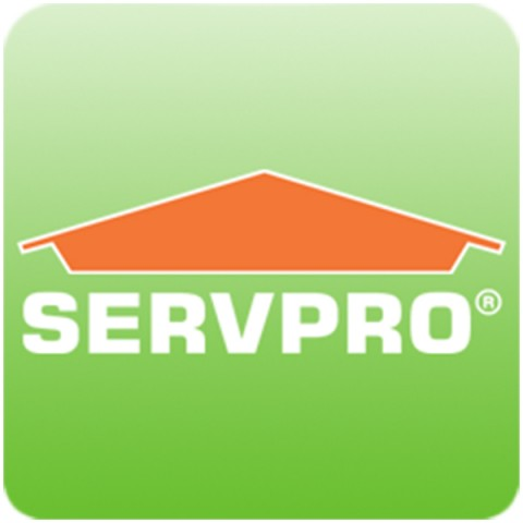 SERVPRO of Conway Holden Heights