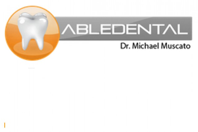 Able Dental Care