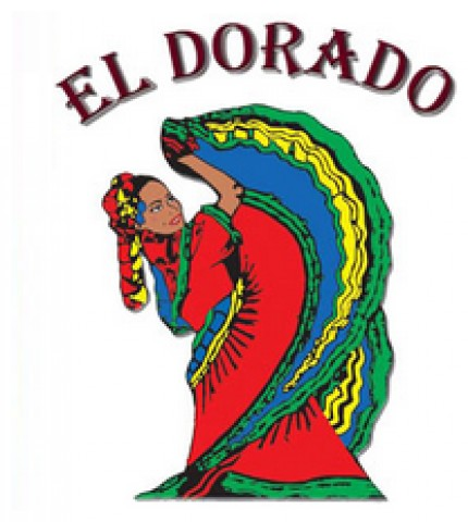 El Dorado Authentic Mexican Restaurant