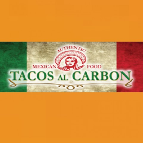 Tacos Al Carbon of Greenacres