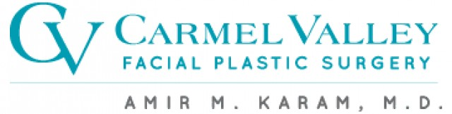 Carmel Valley Facial Plastic Surgery