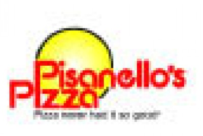 Pisanellos Pizza - 16 50 for 1434 Large Combo Pizza - Pisanello39 s Coupon