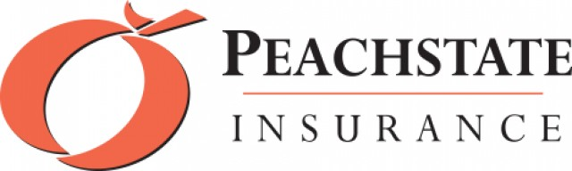 Peachstate Insurance