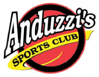 Anduzzis - 5 00 OFF Food Order Of 50 00 Or More