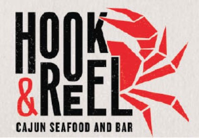 Hook 38 Reel Cajun Seafood 38 Bar-Catonsville - SEE OUR COUPON IN YOUR MONTHLY VALPAK MAILER