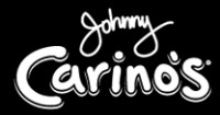 Johnny Carino's Italian Restaurants