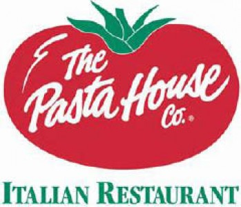 Pasta House - Arnold - See Blue Envelope For Pasta House Offers