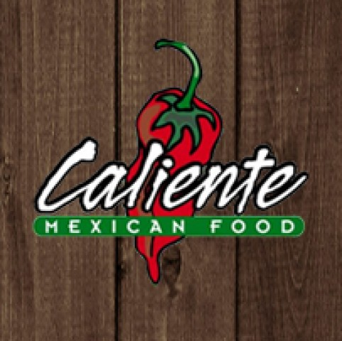 Calientes Mexican Food