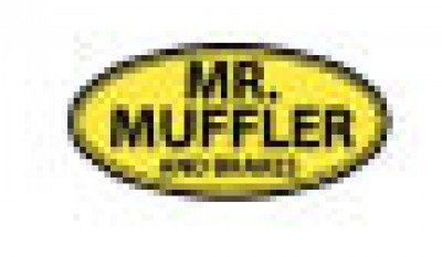 Mr Muffler - Lake Orion - 28 99 Oil Change in Lake Orion MI