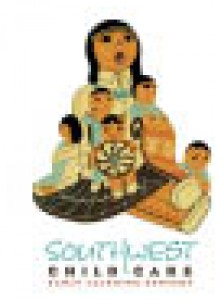 Southwest Child Care - FREE Registration