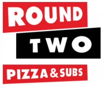 Round 2 Pizza And Subs - Game Pack 48 99 tax