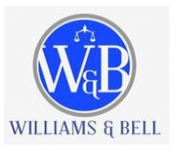 Williams Bell PC