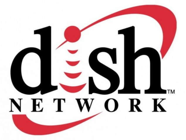 Dish Network Athens