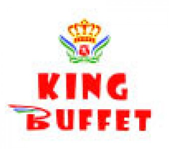 King Buffet Dallas - 5 Off Coupon for Dinner Only at King Buffet in Dallas