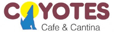 Coyote39 s Mexican Cafe And Gaming Cantina - Buy Any Dinner Entree 38 2 Beverages Get 2nd Entree for FREE
