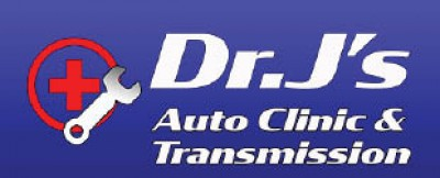 Dr J39 s Auto Clinic - 50 Off Any Repair Job of 250 or More at Dr J39 s Auto Clinic