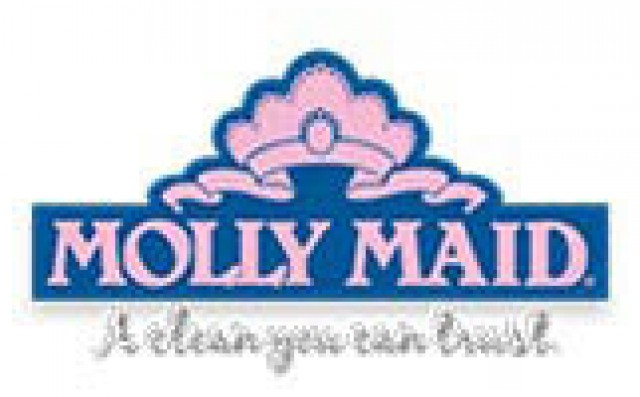 Molly Maid of Staten Island