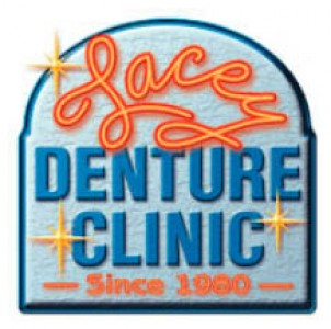 Lacey Denture Clinic - DENTAL COUPONS SeniorCash Discounts