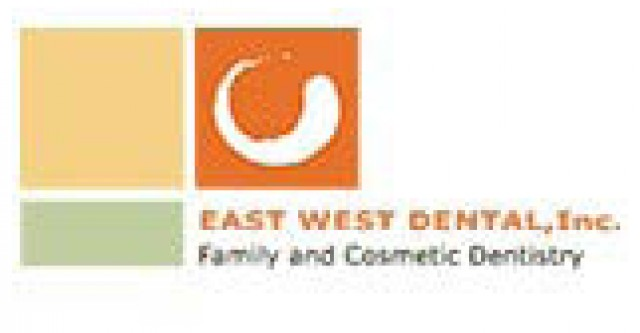 East West Dental Inc