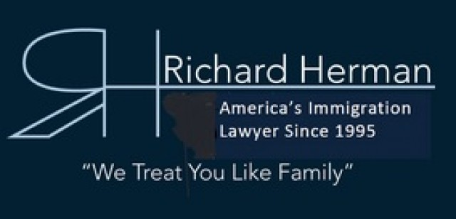 Richard Herman Detroit Immigration Lawyer