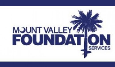 Mountain Valley Foundation Services - 0 Down 0 Interest 0 Payments until 2021