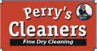 Perry39 s Cleaners - Garland - ONLY 15 99 For Bedspreads 38 Comforters Down 38 King Size 4 00 Extra At Perry39 s Cleaners