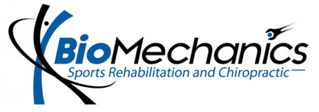 BioMechanics Sports Rehabilitation and Chiropractic